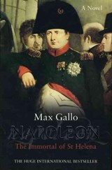 Napoleon | Max Gallo |