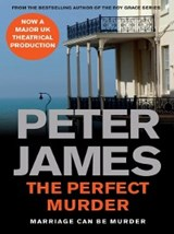 Perfect Murder | Peter James |