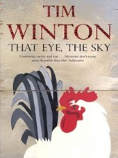 That Eye, the Sky | Tim Winton |