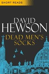 Dead Men's Socks (Short Reads)