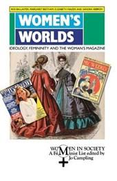 Women's Worlds