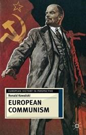 European Communism