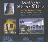 Searching for Sugar Mills