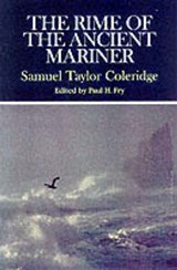 Rime of the Ancient Mariner | Paul H Fry |