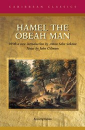 Hamel the Obeah Man | Anonymous |
