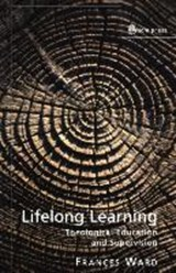 Lifelong Learning | Frances Ward |