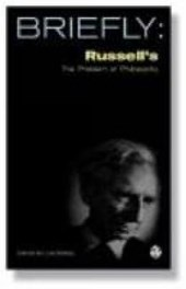 Russell's the Problems of Philosophy