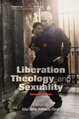 Liberation Theology and Sexuality | Marcella Althaus-Reid |