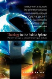 Theology in the Public Sphere
