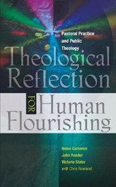 Theological Reflection for Human Flourishing | Baker |