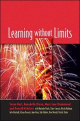 Learning without Limits | Annabelle Dixon |