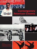 Contemporary American Cinema | Linda Ruth Williams |