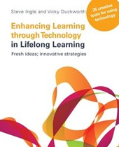 Enhancing Learning through Technology in Lifelong Learning: