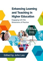 Enhancing Learning and Teaching in Higher Education: Engagin