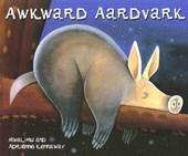 Awkward Aardvark