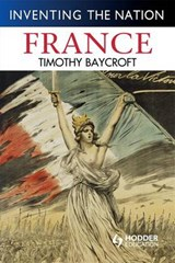 France | Timothy Baycroft |