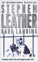 Hard Landing | Stephen Leather |