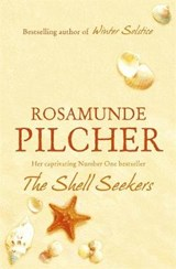 The Shell Seekers | Rosamunde Pilcher |