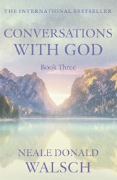 Conversations with God - Book