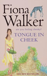 Tongue in Cheek | Fiona Walker |