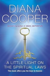 Little Light On The Spiritual Laws | Diana Cooper |