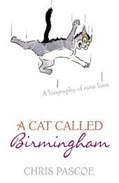 Cat Called Birmingham
