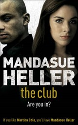 Club | Mandasue Heller |