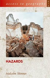 Hazards | Malcolm Skinner |
