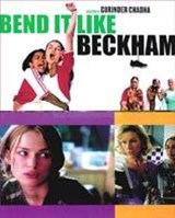 Bend It Like Beckham | Narinder Dhami |