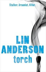 Torch | Lin Anderson |