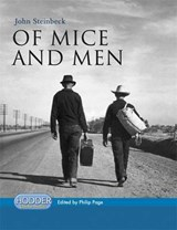 Of Mice and Men | John Steinbeck & Philip Page |
