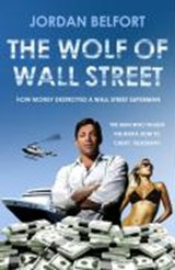The Wolf of Wall Street | Jordan Belfort |