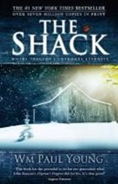 Shack | William Young |
