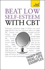 Beat Low Self-Esteem With CBT | Christine Wilding |