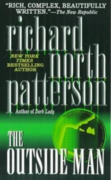 The Outside Man | Richard North Patterson |