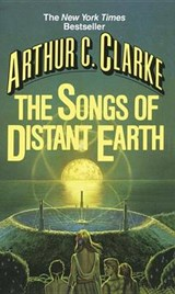 The Songs of Distant Earth | Arthur C. Clarke |
