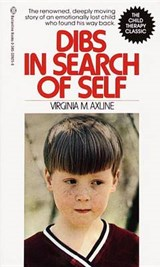 Dibs in Search of Self | Virginia Mae Axline |