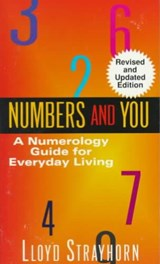 Numbers and You | Lloyd Strayhorn |