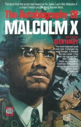 The Autobiography of Malcolm X | X, Malcolm ; Haley, Alex |