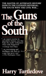 The Guns of the South | Harry Turtledove |