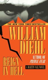 Reign in Hell