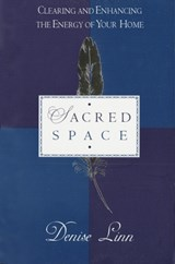 Sacred Space | Denise Linn |