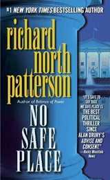 No Safe Place | Richard North Patterson |