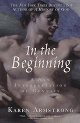 In the Beginning | Karen Armstrong |