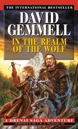 In the Realm of the Wolf | David Gemmell |