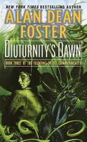 Diuturnity's Dawn