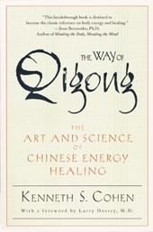 Way of Qigong