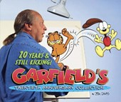 Garfield's Twentieth Anniversary Collection