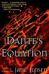 Dante's Equation | Jane Jensen |