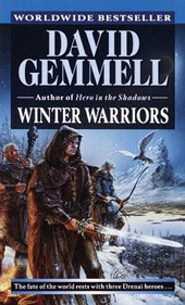 Winter Warriors | David Gemmell |